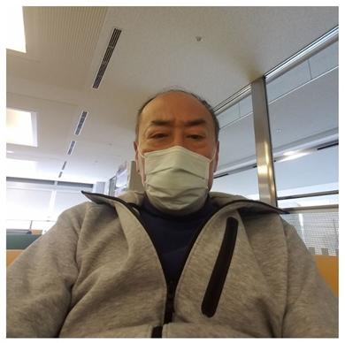モト冬樹 武東由美 病気 腎盂腎炎 モデル 妻