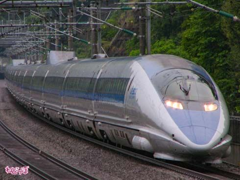 鉄道 高速鉄道 新幹線 山形 秋田 福島駅 北海道 E5 H5 E6 E3 E8 ミニ新幹線