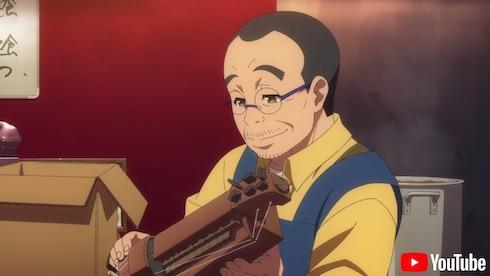 「劇場版SHIROBAKO」がアニメ制作版「アベンジャーズ/エンドゲーム」だった「5つ」の理由
