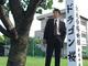 あれから15年……! 「ドラゴン桜」続編が阿部寛主演で夏放送決定、当時を懐かしむ声が続々「めちゃめちゃ豪華なキャストだったな」