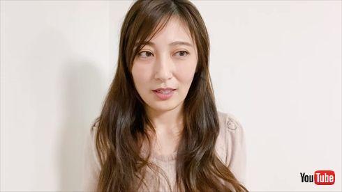 安田美沙子 訴訟 事務所 熊田曜子 出産 インスタ アーティストハウス・ピラミッド