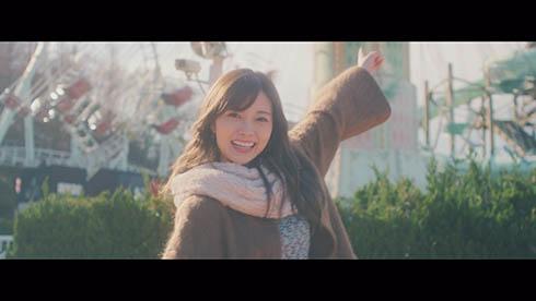 白石麻衣 アイドル 乃木坂46