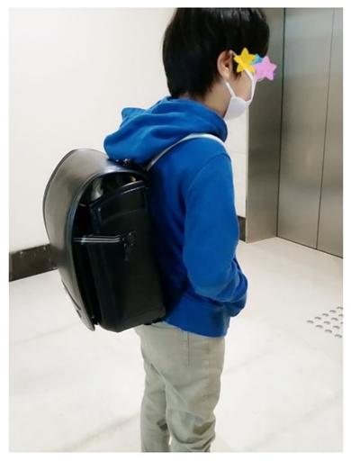 インリン 子供 台湾 新型コロナ 休校