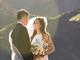 これが変わらぬ愛というやつか MIYAVI、妻melody.との結婚11周年をまばゆいばかりの2ショットで報告