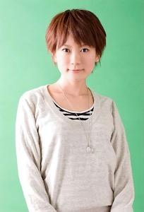 デジモンアドベンチャー: 小林由美子 泉光子郎