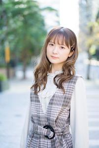 デジモンアドベンチャー: 和多田美咲 八神ヒカリ