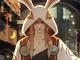 東京事変「能動的三分間」、5G時代のアニメMVが配信へ 制作は「ポプテピピック」の神風動画