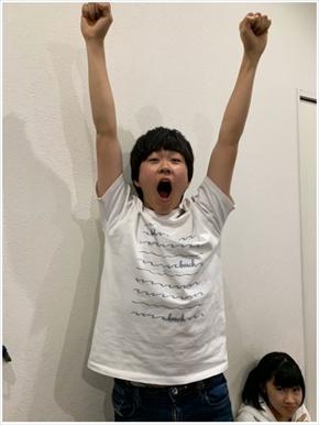 鈴木福 高校 合格 YouTube 現在 中学 卒業式 ブログ
