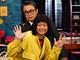 三谷幸喜&香取慎吾の新作ドラマ「誰かが、見ている」、2020年秋にAmazon Prime Videoで独占配信決定