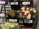 """「花だけ売れ残っているのを見ると切なくなる」 ロンドン在住・布袋寅泰、""""花""""だけが残された現地スーパーの現状嘆く"""