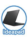 マシーナリーとも子「ideapad L340 Gaming」
