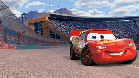 ピクサー 壁紙 配布 Twitter Pixar トイストーリー ニモ テレワーク