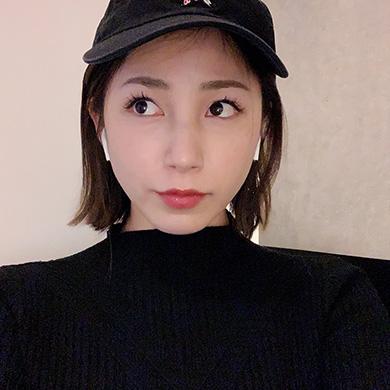 吉川友 アイドル 粒