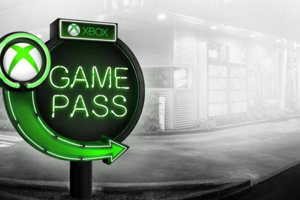 xbox Game Pass 日本 サービス 開始 価格 ソフト