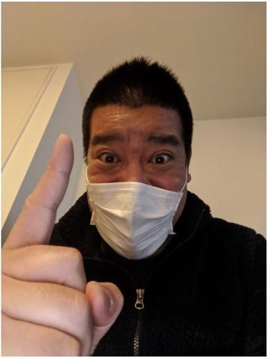白鳥久美子 新型コロナ たんぽぽ 川浦エミコ チェリー吉武