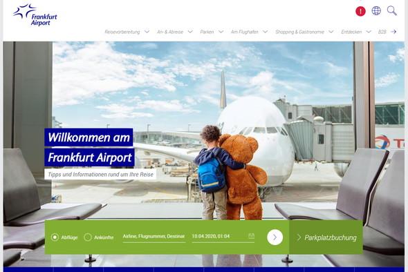 コロナ 空港 対応