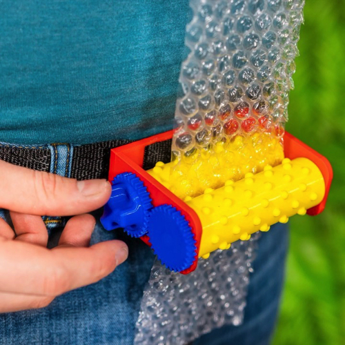 不必要な発明品