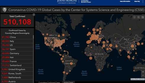 新型コロナウイルス 便乗 脅威 サイバー詐欺 不正サイト マルウェア