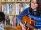 なにこれ染みる…… 杏、SNSに投稿したギター弾き語り動画に絶賛の声