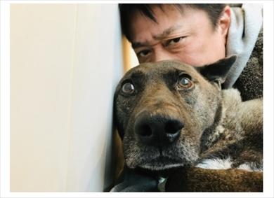 坂上忍 バイキング 寄付 収入 全額 ブログ 新型コロナ 緊急事態宣言 ペット 犬 猫