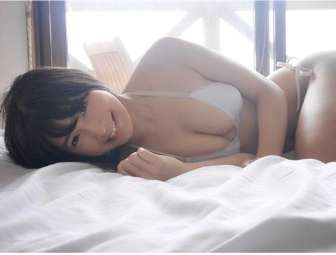 倖田來未 おうち時間 みんなで過ごすおうち時間 自撮り繋ぎ