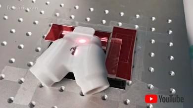 コロナ フェラーリ 人工呼吸器