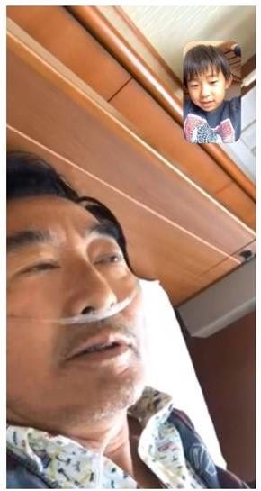 石田純一 すみれ 東尾理子 新型コロナ 現在