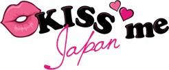 i☆Ris 絢香 伊藤千晃 lol-エルオーエル- 倖田來未 Da-iCE 東京女子流 AAA moumoon May J. U-KISS