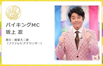 YOSHIKI 寄付 公表 新型コロナウイルス 1000万円 国立国際医療センター Twitter