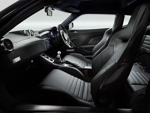 ロータス エヴォーラ GT410