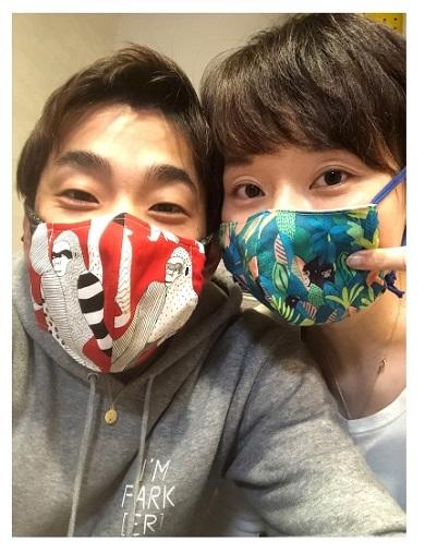織田信成 結婚記念日 ブログ 妻