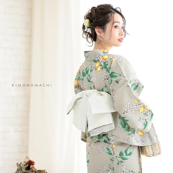 KIMONOMACHI浴衣