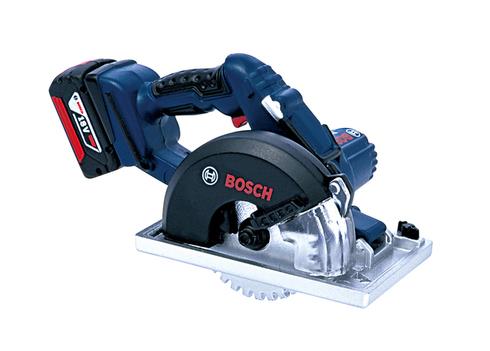 Bosch ミニチュアコレクション03