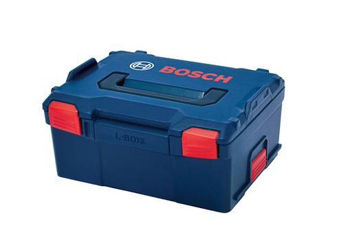 Bosch ミニチュアコレクション07