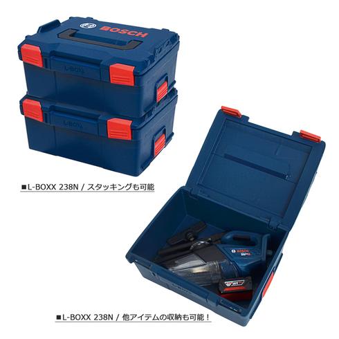 Bosch ミニチュアコレクション08