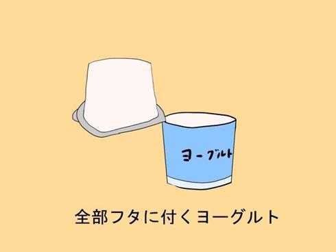 寿司 すし おすし プラモ プラモデル