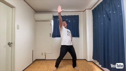 白石稔 涼宮ハルヒの憂鬱 谷口 平野綾 ハレ晴レユカイ ダンス
