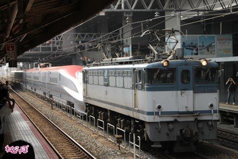 海外 鉄道 アメリカ アフリカ インドネシア ディーゼル機関車 甲種