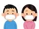 東京都以外の布マスク、5月11日の週から配布開始