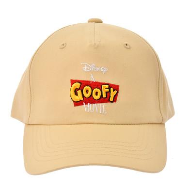 We love Goofy 2020