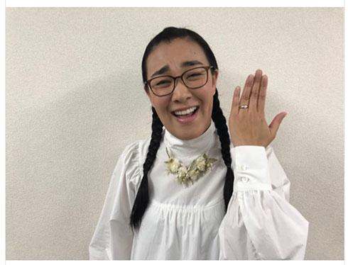 たんぽぽ白鳥久美子 チェリー吉武