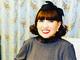 「ボーイズラブ小説の先駆者」「三島由紀夫も大絶賛」 黒柳徹子が語る森茉莉エピソードが歴史的証言感にあふれると話題に