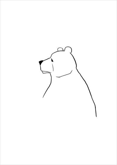 お絵描きクイズ