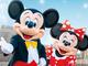 パレードやアトラクションの音楽で「おうちディズニー」 東京ディズニーリゾート初のオフィシャルプレイリスト公開