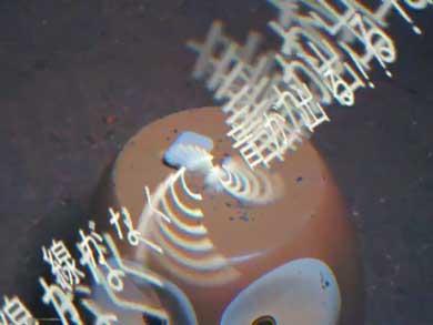 AirPods CM 作ってみた エアーポッズ 昭和 映像
