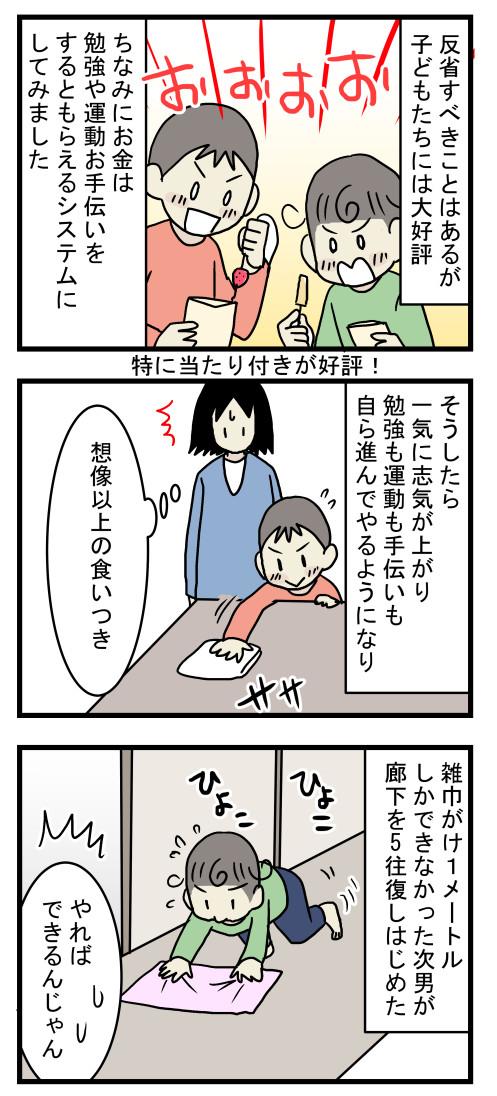 駄菓子屋さん