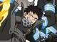 これは熱い! テレビアニメ「炎炎ノ消防隊 弐ノ章」が7月から放送へ OPはAimerが担当