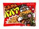 1994年発売「らあめんババア」が生産終了へ 26年にわたって愛された定番ラーメン菓子