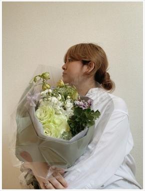 菅谷梨沙子 妊娠 第2子 娘 長女 夫 ブログ Berryz工房 誕生日