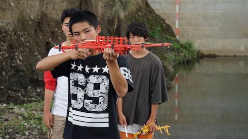 少年はどう裁かれるべきか? いじめによる死亡事件を描く映画「許された子どもたち」が必見の地獄めぐりエンタメである「5つ」の理由